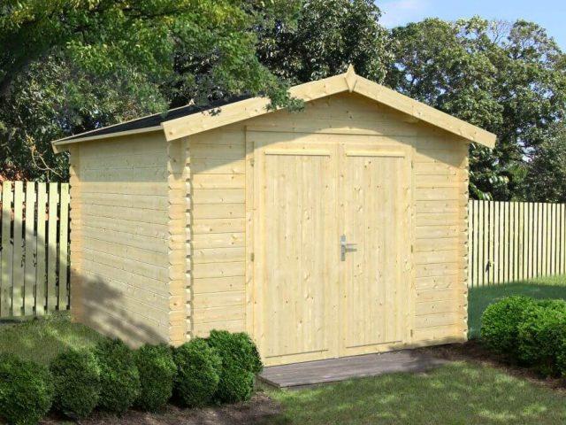 https://home1978.com/wp-content/uploads/home1978-casas-casetas-cabanas-madera-jardin-palmako-ralf-7.3m2-01.jpg https://home1978.com/wp-content/uploads/home1978-casas-casetas-cabanas-madera-jardin-palmako-ralf-7.3m2-01.jpg https://home1978.com/wp-content/uploads/home1978-casas-casetas-cabanas-madera-jardin-palmako-ralf-7.3m2-02-plano.jpg https://home1978.com/wp-content/uploads/home1978-casas-casetas-cabanas-madera-jardin-palmako-ralf-7.3m2-03.jpg