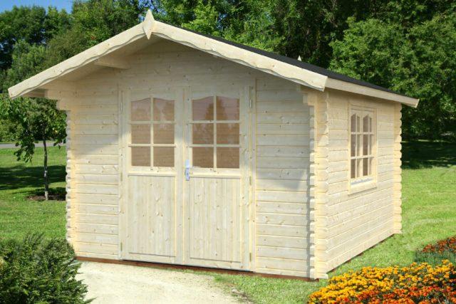https://home1978.com/wp-content/uploads/home1978-casas-casetas-cabanas-madera-jardin-palmako-sally-10.2-01.jpg https://home1978.com/wp-content/uploads/home1978-casas-casetas-cabanas-madera-jardin-palmako-sally-10.2-01.jpg https://home1978.com/wp-content/uploads/home1978-casas-casetas-cabanas-madera-jardin-palmako-sally-10.2-02-plano.jpg https://home1978.com/wp-content/uploads/home1978-casas-casetas-cabanas-madera-jardin-palmako-sally-10.2-03.jpg