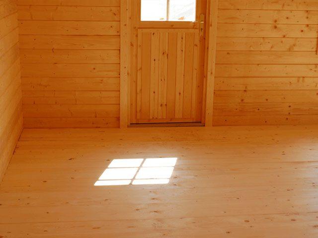 home1978-casas-casetas-cabanas-madera-jardin-palmako-suelos-1-1