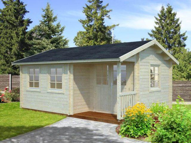 https://home1978.com/wp-content/uploads/home1978-casas-casetas-cabanas-madera-jardin-palmako-susanna-16.4m2-01a.jpg https://home1978.com/wp-content/uploads/home1978-casas-casetas-cabanas-madera-jardin-palmako-susanna-16.4m2-01b.jpg https://home1978.com/wp-content/uploads/home1978-casas-casetas-cabanas-madera-jardin-palmako-susanna-16.4m2-02-plano2.jpg https://home1978.com/wp-content/uploads/home1978-casas-casetas-cabanas-madera-jardin-palmako-susanna-16.4m2-02-plano1.jpg https://home1978.com/wp-content/uploads/home1978-casas-casetas-cabanas-madera-jardin-palmako-susanna-16.4m2-03.jpg