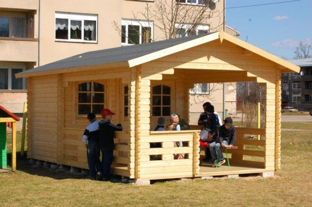 https://home1978.com/wp-content/uploads/home1978-casas-casetas-cabanas-madera-jardin-palmako-sylvi-6.110.6m2-01.jpg https://home1978.com/wp-content/uploads/home1978-casas-casetas-cabanas-madera-jardin-palmako-sylvi-6.110.6m2-01.jpg https://home1978.com/wp-content/uploads/home1978-casas-casetas-cabanas-madera-jardin-palmako-sylvi-6.110.6m2-02-plano.jpg https://home1978.com/wp-content/uploads/home1978-casas-casetas-cabanas-madera-jardin-palmako-sylvi-6.110.6m2-08-amarillo.jpg https://home1978.com/wp-content/uploads/home1978-casas-casetas-cabanas-madera-jardin-palmako-sylvi-6.110.6m2-06-verde.jpg https://home1978.com/wp-content/uploads/home1978-casas-casetas-cabanas-madera-jardin-palmako-sylvi-6.110.6m2-09-limon.jpg https://home1978.com/wp-content/uploads/home1978-casas-casetas-cabanas-madera-jardin-palmako-sylvi-6.110.6m2-07-verde-oscuro.jpg https://home1978.com/wp-content/uploads/home1978-casas-casetas-cabanas-madera-jardin-palmako-sylvi-6.110.6m2-05-rojo.jpg https://home1978.com/wp-content/uploads/home1978-casas-casetas-cabanas-madera-jardin-palmako-sylvi-6.110.6m2-03.jpg https://home1978.com/wp-content/uploads/home1978-casas-casetas-cabanas-madera-jardin-palmako-sylvi-6.110.6m2-04.jpg https://home1978.com/wp-content/uploads/home1978-casas-casetas-cabanas-madera-jardin-palmako-sylvi-6.110.6m2-10-nenes.jpg