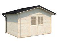 home1978-casas-casetas-cabanas-madera-jardin-palmako-tina-10-4