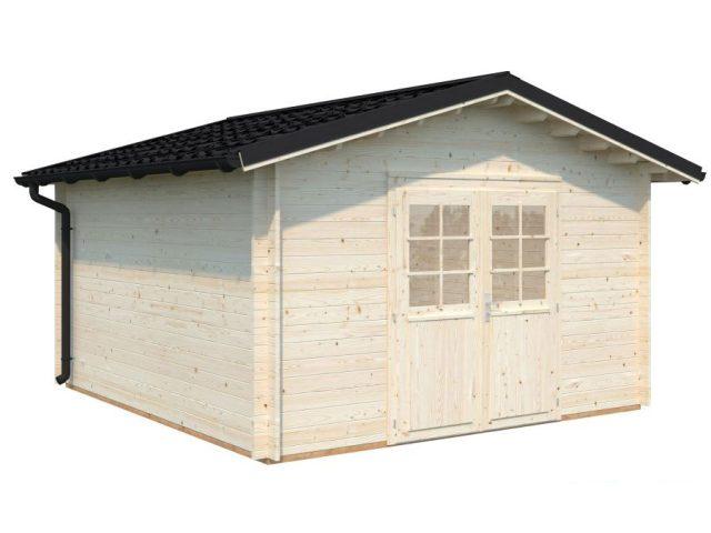 home1978-casas-casetas-cabanas-madera-jardin-palmako-tina-13