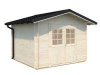 home1978-casas-casetas-cabanas-madera-jardin-palmako-tina-7-5