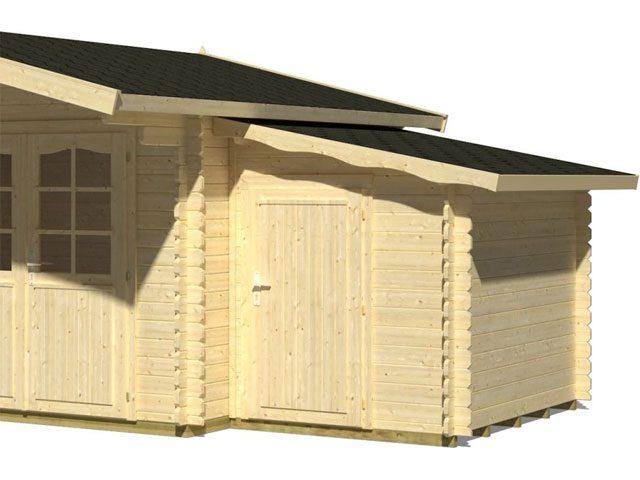 home1978-casas-casetas-cabanas-madera-jardin-palmako-trastero-lateral-01-1