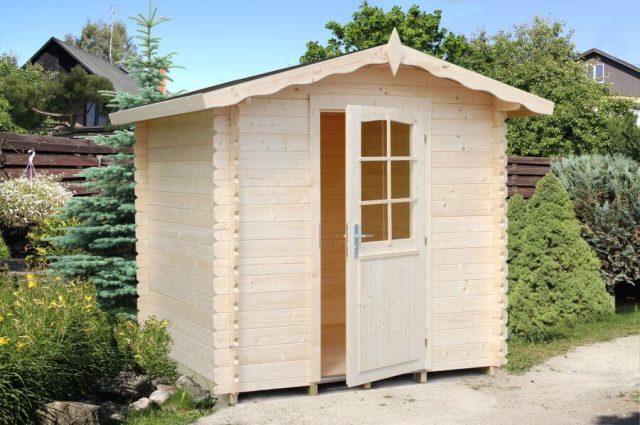 https://home1978.com/wp-content/uploads/home1978-casas-casetas-cabanas-madera-jardin-palmako-vivian-3.8m2-01.jpg https://home1978.com/wp-content/uploads/home1978-casas-casetas-cabanas-madera-jardin-palmako-vivian-3.8m2-01.jpg https://home1978.com/wp-content/uploads/home1978-casas-casetas-cabanas-madera-jardin-palmako-vivian-3.8m2-02-plano.png https://home1978.com/wp-content/uploads/home1978-casas-casetas-cabanas-madera-jardin-palmako-vivian-3.8m2-03.jpg https://home1978.com/wp-content/uploads/home1978-casas-casetas-cabanas-madera-jardin-palmako-vivian-3.8m2-05.jpg https://home1978.com/wp-content/uploads/home1978-casas-casetas-cabanas-madera-jardin-palmako-vivian-3.8m2-04.jpg https://home1978.com/wp-content/uploads/home1978-casas-casetas-cabanas-madera-jardin-palmako-vivian-3.8m2-06.jpg