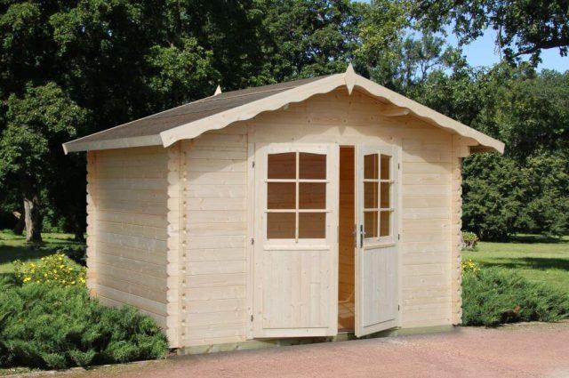 https://home1978.com/wp-content/uploads/home1978-casas-casetas-cabanas-madera-jardin-palmako-vivian-6.9m2-01.jpg https://home1978.com/wp-content/uploads/home1978-casas-casetas-cabanas-madera-jardin-palmako-vivian-6.9m2-01.jpg https://home1978.com/wp-content/uploads/home1978-casas-casetas-cabanas-madera-jardin-palmako-vivian-6.9m2-02-plano.png https://home1978.com/wp-content/uploads/home1978-casas-casetas-cabanas-madera-jardin-palmako-vivian-6.9m2-05.jpg https://home1978.com/wp-content/uploads/home1978-casas-casetas-cabanas-madera-jardin-palmako-vivian-6.9m2-04.jpg https://home1978.com/wp-content/uploads/home1978-casas-casetas-cabanas-madera-jardin-palmako-vivian-6.9m2-03.jpg https://home1978.com/wp-content/uploads/home1978-casas-casetas-cabanas-madera-jardin-palmako-vivian-6.9m2-06.jpg