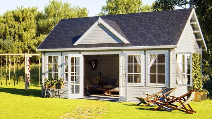 home1978-casas-casetas-jardin-madera