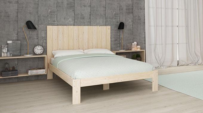 home1978-casas-muebles-de-madera-cama-matrimonio