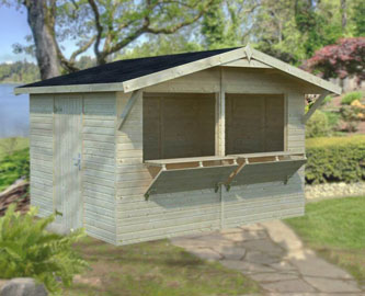 home1978-casas-muebles-de-madera-cobertizos-quioscos