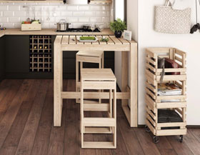 home1978-casas-muebles-de-madera-mesas-madera