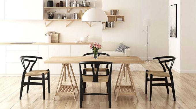 home1978-casas-muebles-de-madera-mesas