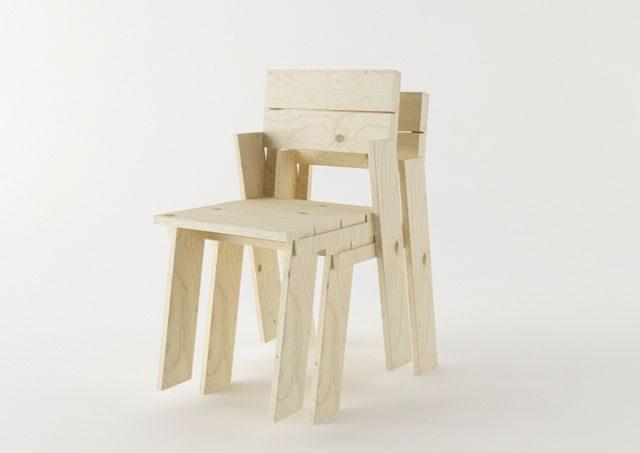 home1978--casas-muebles-de-madera-silla-cuatro-apilable