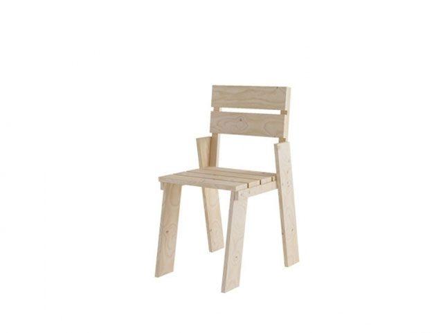 home1978-casas-muebles-de-madera-silla-cuatro-destacada