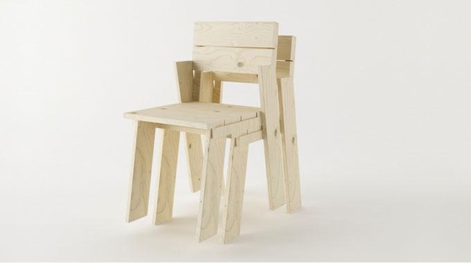 home1978-casas-muebles-de-madera-sillas