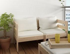 home1978-casas-muebles-de-madera-sofas-madera
