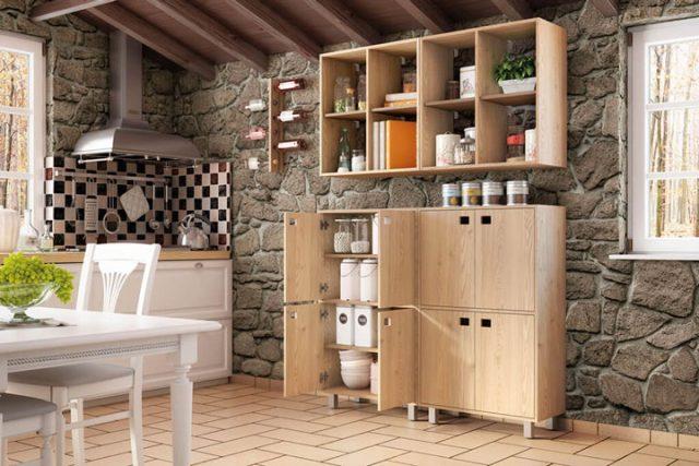 home1978-casas-muebles-madera-ambiente-dinamic-alacena-sin-barniz-2X2