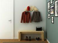 home1978-casas-muebles-madera-banco-cuatro