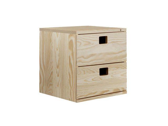 home1978-casas-muebles-madera-cajones-dinamic-2