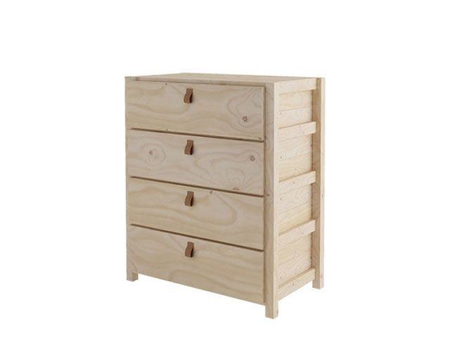 home1978-casas-muebles-madera-comoda-cuatro