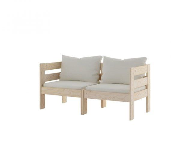 home1978-casas-muebles-madera-conjunto-sofa-doble-home
