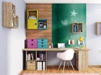 home1978-casas-muebles-madera-escritorio-ambiente-dinamic