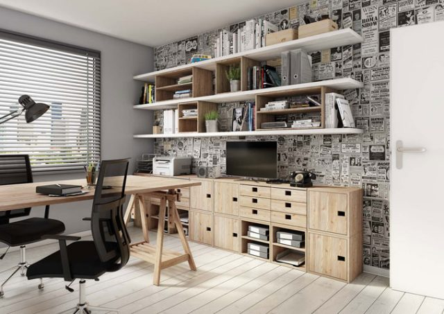 home1978-casas-muebles-madera-estanteria-ambiente-dinamic