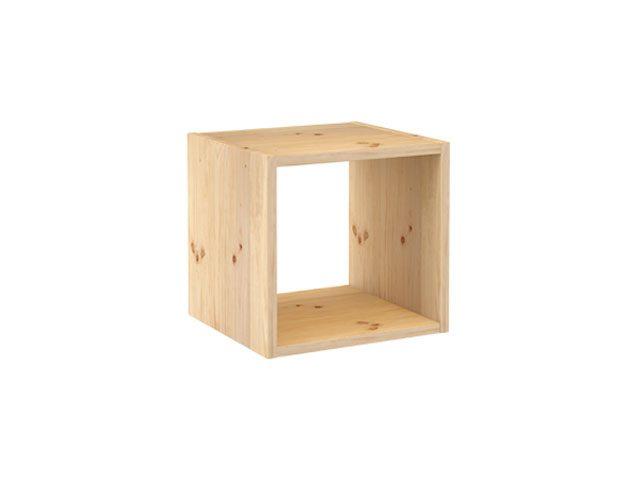 home1978-casas-muebles-madera-estanteria-dinamic-1
