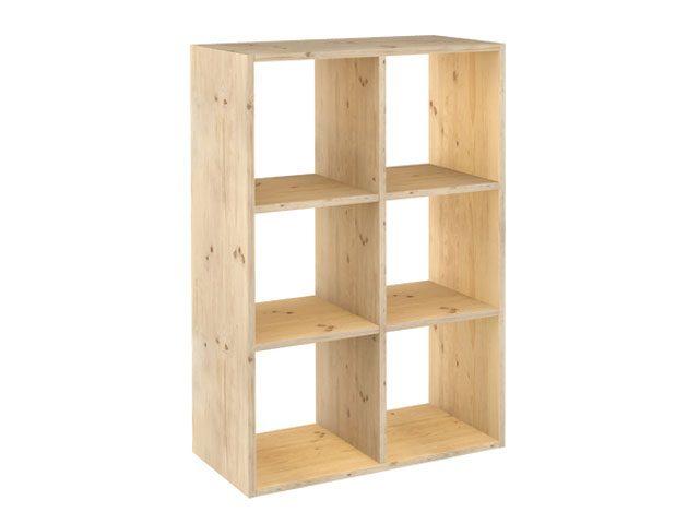 home1978-casas-muebles-madera-estanteria-dinamic-3x2