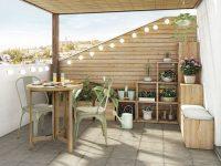 home1978-casas-muebles-madera-estanteria-dinamic-ambiente-terraza