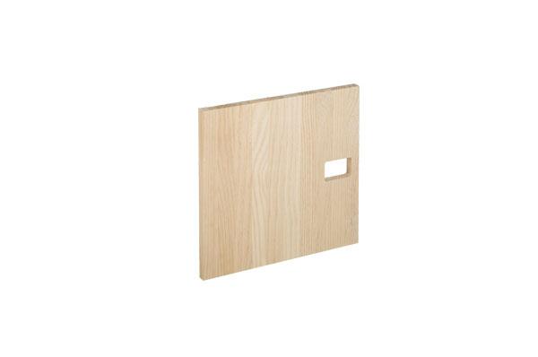 home1978-casas-muebles-madera-estanteria-puerta-complemento-dinamic