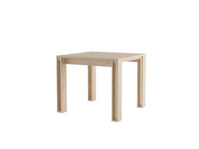 home1978-casas-muebles-madera-mesa-cubo-cuatro-personas