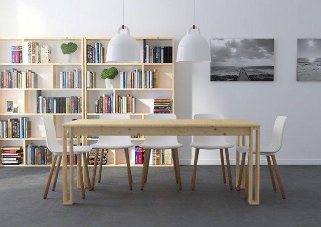 home1978-casas-muebles-madera-mesa-cubo-ocho-personas