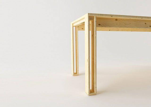 home1978-casas-muebles-madera-mesa-cubo-patas