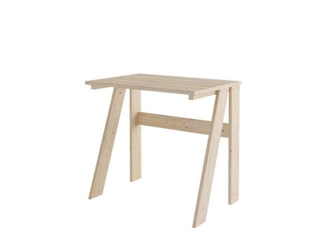 home1978-casas-muebles-madera-mesa-de-estudio-tria