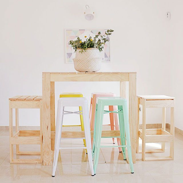home1978-casas-muebles-madera-mesa-lamas-ambiente