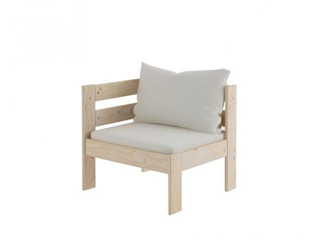 home1978-casas-muebles-madera-sofa-modulo-con-brazo-derecho-home