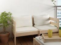 home1978-casas-muebles-madera-sofa-modulo-con-brazo-izquierdo-home-ambiente