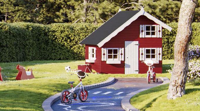 home1978-casitas-infantiles-madera