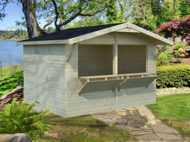 https://home1978.com/wp-content/uploads/home1978-cobertizos-quioscos-trasteros-madera-jardin-palmako-stella-8.2m2-01.jpg https://home1978.com/wp-content/uploads/home1978-cobertizos-quioscos-trasteros-madera-jardin-palmako-stella-8.2m2-01.jpg https://home1978.com/wp-content/uploads/home1978-cobertizos-quioscos-trasteros-madera-jardin-palmako-stella-8.2m2-02.jpg https://home1978.com/wp-content/uploads/home1978-cobertizos-quioscos-trasteros-madera-jardin-palmako-stella-8.2m2-03.jpg