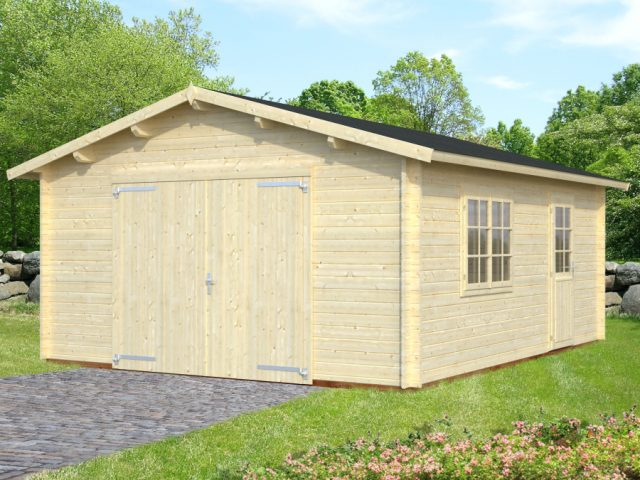 https://home1978.com/wp-content/uploads/home1978-cocheras-garajes-madera-palmako-roger-23.9m2-01-puerta-madera.jpg https://home1978.com/wp-content/uploads/home1978-cocheras-garajes-madera-palmako-roger-23.9m2-01-puerta-madera.jpg https://home1978.com/wp-content/uploads/home1978-cocheras-garajes-madera-palmako-roger-23.9m2-02-plano-puerta-madera.jpg https://home1978.com/wp-content/uploads/home1978-cocheras-garajes-madera-palmako-roger-23.9m2-02-puerta-madera.jpg