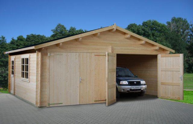 https://home1978.com/wp-content/uploads/home1978-cocheras-garajes-madera-palmako-roger-28.4m2-01-puerta-madera.jpg https://home1978.com/wp-content/uploads/home1978-cocheras-garajes-madera-palmako-roger-28.4m2-01-puerta-madera.jpg https://home1978.com/wp-content/uploads/home1978-cocheras-garajes-madera-palmako-roger-28.4m2-02-plano-puerta-madera.jpg https://home1978.com/wp-content/uploads/home1978-cocheras-garajes-madera-palmako-roger-28.4m2-02-puerta-madera.jpg