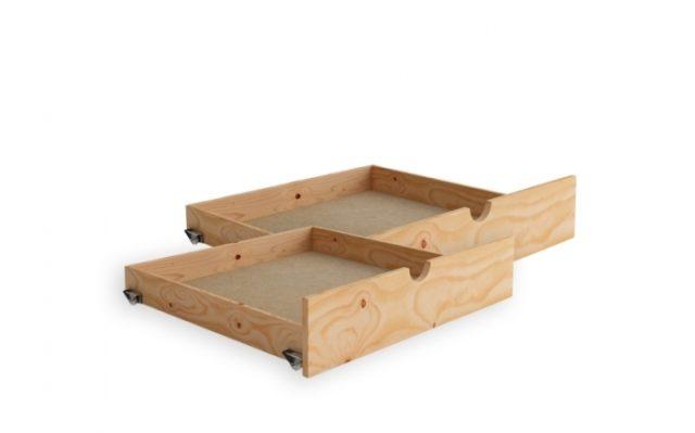 home1978-muebles-madera-cajon-doble-cama-individual-barnizado