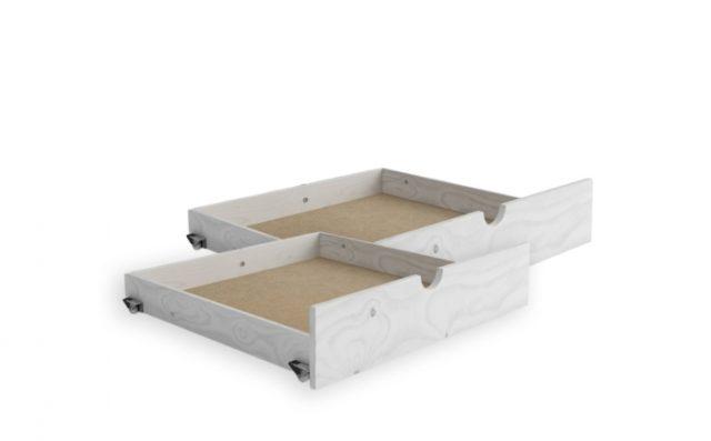 home1978-muebles-madera-cajon-doble-cama-individual-blanco