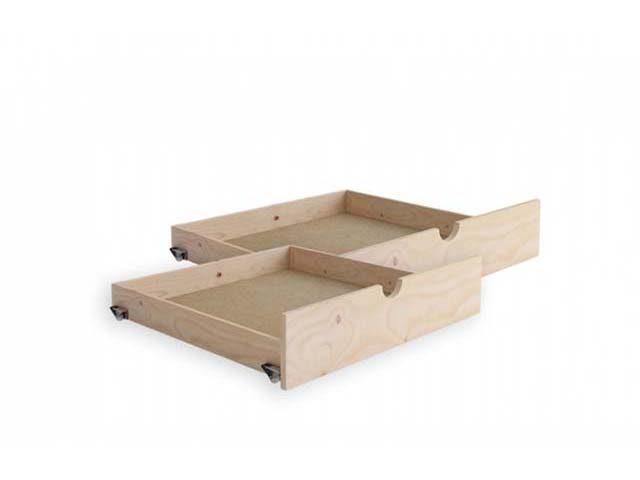 home1978-muebles-madera-cajon-doble-cama-individual-natural