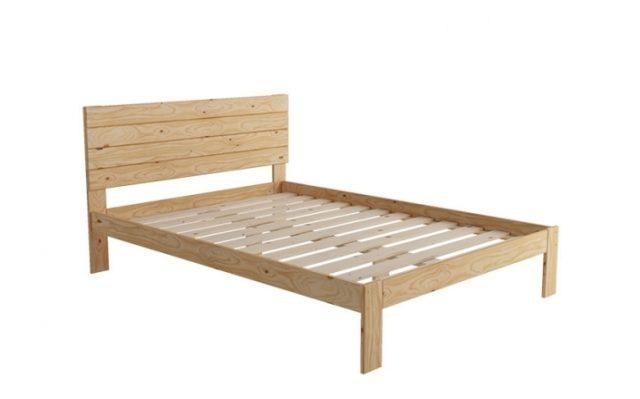 home1978-muebles-madera-cama-de-matrimonio-con-lamas-barniz-cuga