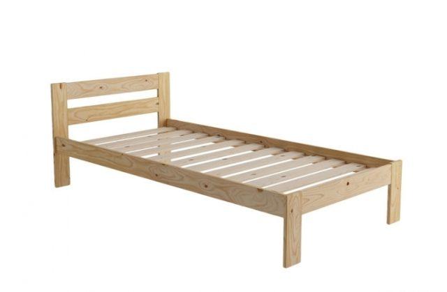 home1978-muebles-madera-cama-individual-con-lamas-barnizada-alma