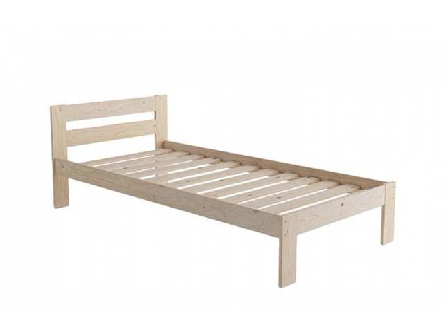 home1978-muebles-madera-cama-individual-con-lamas-natural-alma-destacada