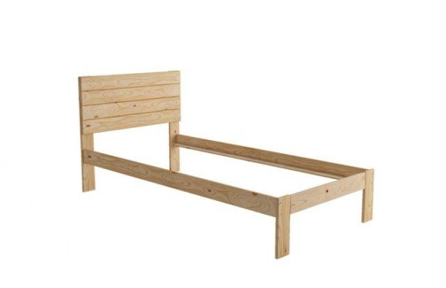 home1978-muebles-madera-estructura-de-cama-individual-barnizado-cuga