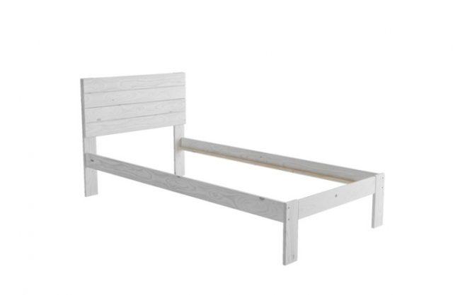 home1978-muebles-madera-estructura-de-cama-individual-blanca-cuga